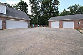 3841 Willow Grove Lane, Concord, NC - USA (photo 2)