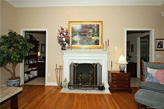 3841 Willow Grove Lane, Concord, NC - USA (photo 5)