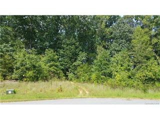 0 Western Hills Lane, Vale, NC - USA (photo 4)