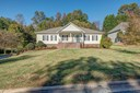 3317 Candlewick Way, Gastonia, NC - USA (photo 1)