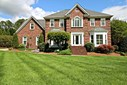 1255 Giverny Court Nw, Concord, NC - USA (photo 1)