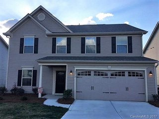 2254 Galloway Lane Sw, Concord, NC - USA (photo 1)