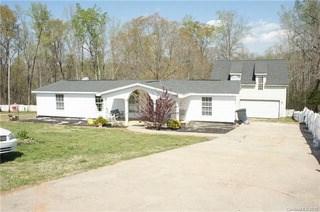 100 Twisted Oak Lane, Gastonia, NC - USA (photo 1)