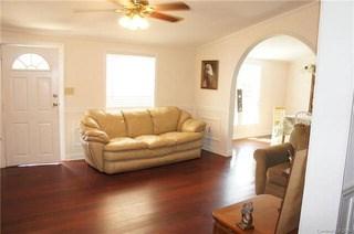 100 Twisted Oak Lane, Gastonia, NC - USA (photo 3)