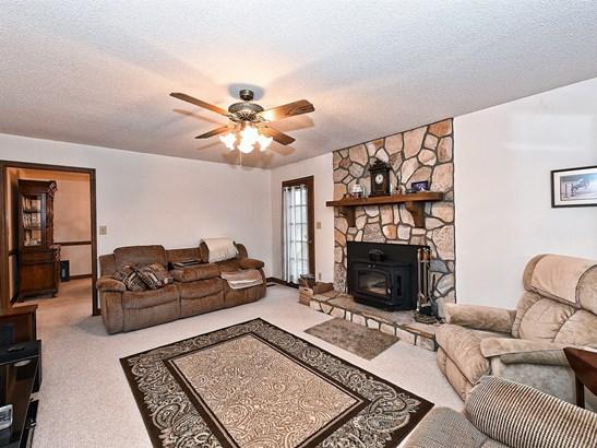 16924, 169 Cabarrus Road, Midland, NC - USA (photo 3)