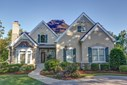 303 Forest Bay Court, Belmont, NC - USA (photo 1)