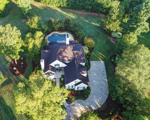 303 Forest Bay Court, Belmont, NC - USA (photo 3)