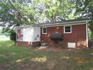 630 Old Stubbs Rd, Cherryville, NC - USA (photo 2)