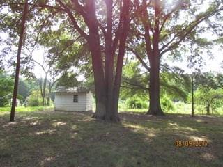 630 Old Stubbs Rd, Cherryville, NC - USA (photo 3)