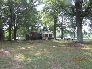 630 Old Stubbs Rd, Cherryville, NC - USA (photo 4)