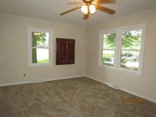 630 Old Stubbs Rd, Cherryville, NC - USA (photo 5)