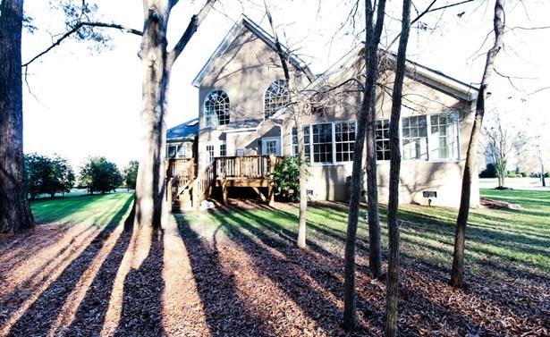 3025 Groves Edge Lane, Marvin, NC - USA (photo 4)