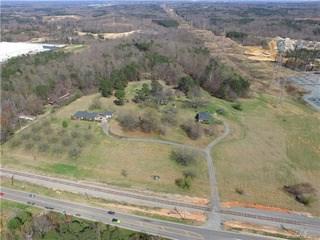 12212 Old Statesville Road, Huntersville, NC - USA (photo 2)