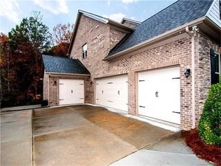 7012 Brookstone Lane, Indian Land, SC - USA (photo 2)