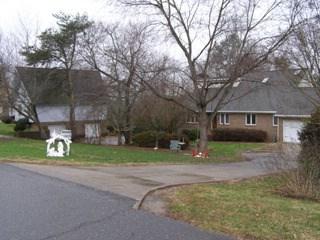 137 Muirfield Dr, Kings Mountain, NC - USA (photo 4)