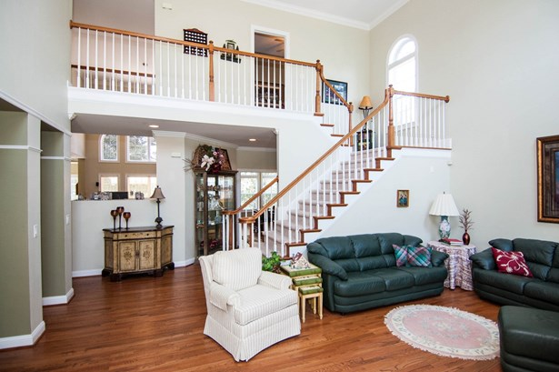 115 Lachlan Drive, Fort Mill, SC - USA (photo 2)