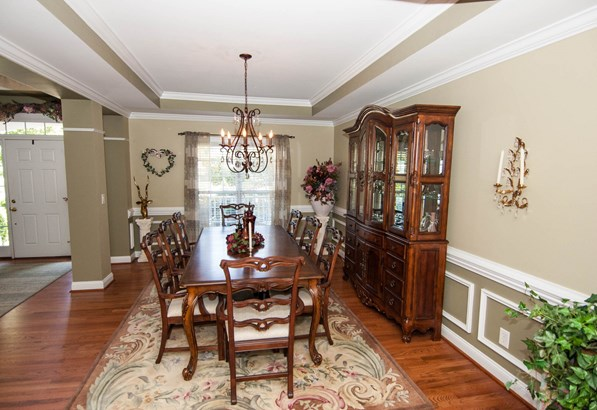 115 Lachlan Drive, Fort Mill, SC - USA (photo 3)