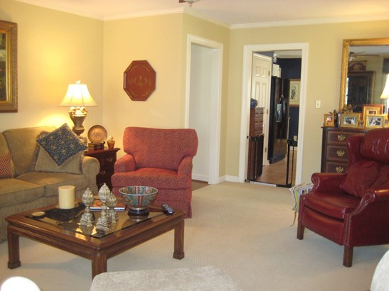1454 Woodhurst Drive, Rock Hill, SC - USA (photo 5)