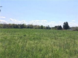 514 Weaver Dairy Road, Bessemer City, NC - USA (photo 2)