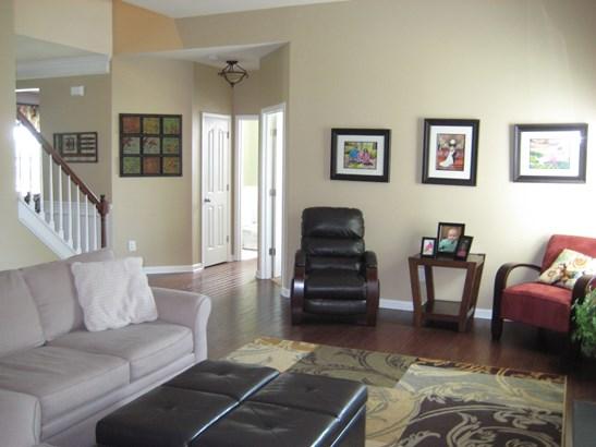 509 Riviera Place, Rock Hill, SC - USA (photo 4)