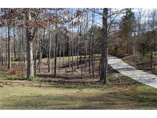 9712 Thornridge Drive, Indian Trail, NC - USA (photo 3)