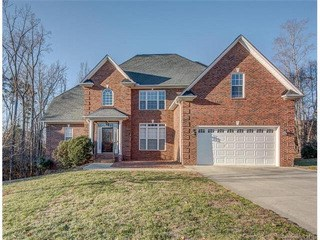 4341 Winder Trail, Gastonia, NC - USA (photo 1)