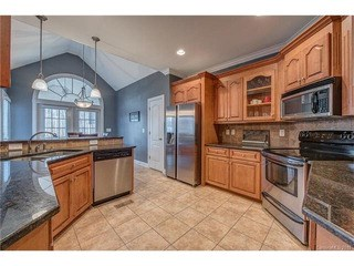 4341 Winder Trail, Gastonia, NC - USA (photo 5)