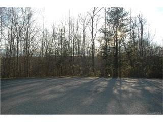 5340 Oaktree Drive, Gastonia, NC - USA (photo 3)