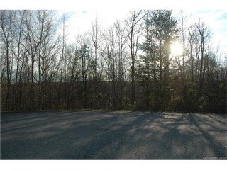 5340 Oaktree Drive, Gastonia, NC - USA (photo 4)