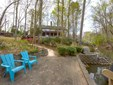 413 Armstrong Road, Belmont, NC - USA (photo 1)