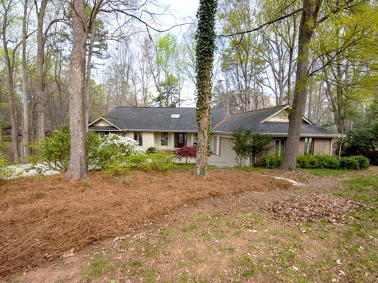 413 Armstrong Road, Belmont, NC - USA (photo 3)