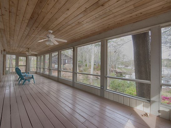 413 Armstrong Road, Belmont, NC - USA (photo 4)