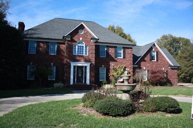 1544 12th Fairway Drive Nw, Concord, NC - USA (photo 1)