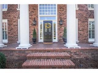 1406 Hansom Lane, Concord, NC - USA (photo 2)