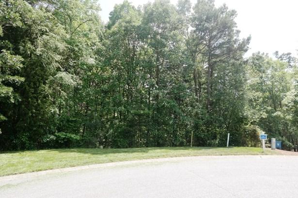 205 Brownstone Drive, Mooresville, NC - USA (photo 2)