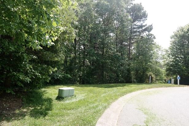 205 Brownstone Drive, Mooresville, NC - USA (photo 3)