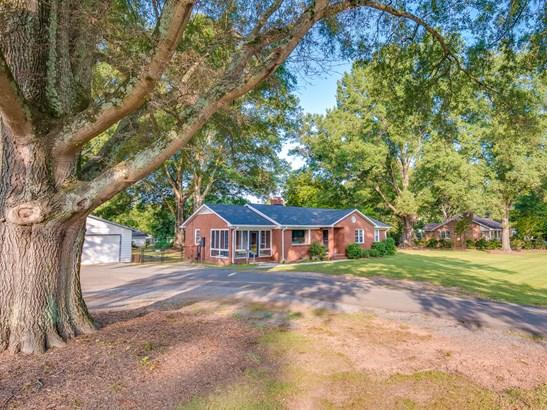 4419 Wilgrove Mint Hill Road, Mint Hill, NC - USA (photo 2)