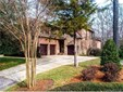9004 Pine Laurel Drive, Matthews, NC - USA (photo 1)