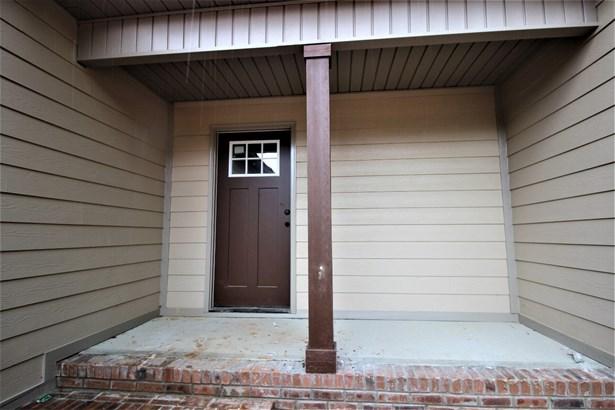 141 Jamestowne Circle, Clover, SC - USA (photo 4)