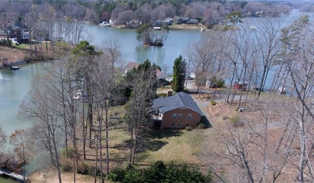 185 Lake Mist Drive, Belmont, NC - USA (photo 1)