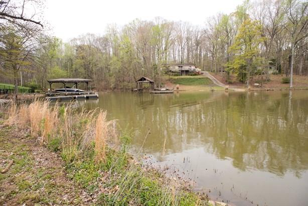 185 Lake Mist Drive, Belmont, NC - USA (photo 3)