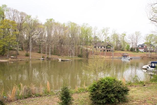 185 Lake Mist Drive, Belmont, NC - USA (photo 4)