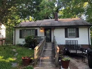 1031 Holland Ave, Gastonia, NC - USA (photo 1)