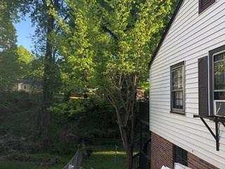 1031 Holland Ave, Gastonia, NC - USA (photo 2)