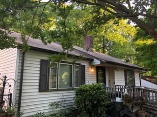 1031 Holland Ave, Gastonia, NC - USA (photo 3)