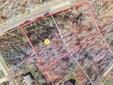 0 Beechtree Circle, Rutherfordton, NC - USA (photo 1)