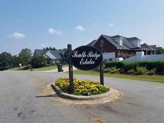 0 Beechtree Circle, Rutherfordton, NC - USA (photo 5)