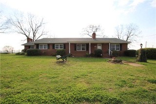 1222 Double Springs Road, Shelby, NC - USA (photo 1)