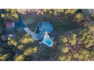 3100 King Olaf Drive, Waxhaw, NC - USA (photo 2)
