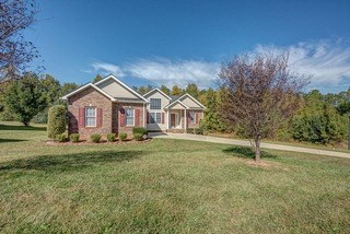 131 Brookview Dr, Shelby, NC - USA (photo 1)